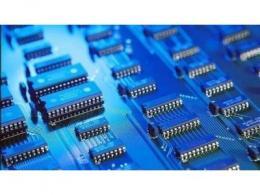 半导体集成电路选用八大原则