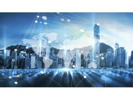 云南电信逐步关闭3G-EVDO数据,为5G建设腾出更多资源