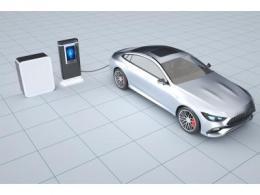 5月国内新能源汽车数据概览
