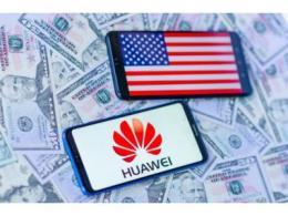 高通向华为出售手机芯片 VS 中国禁用高通
