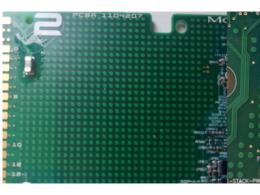 前文遗留问题解答:MODEL 3 BMS采集板表层铜皮问题