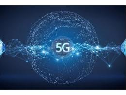 我国首次5G终端OTA性能比对测试完成,泰尔终端实验室助力国产通信行业标准