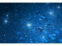 中移动启动NB-IoT芯片采购项目,已集采芯翼信息200万颗芯片
