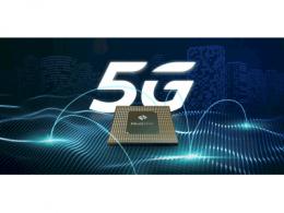 担心5G信号不稳?这几款真5G双卡双待手机让你体验完整的5G网络