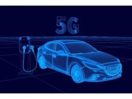 """比亚迪""""汉""""与华为HiCar深度整合?加持5G变身网络版""""智慧驾驶"""""""