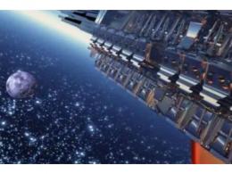 """马斯克的""""星链计划""""想颠覆5G还只是个白日梦"""