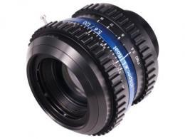 Excelitas Technologies推出适用于机器视觉应用的LINOS inspec.X L Float 5.6