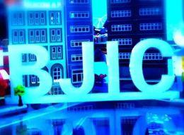 中国电信与华为BJIC创新两年回顾:硕果累累,未来可期