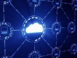 Nutanix携手世纪互联推出超融合解决方案