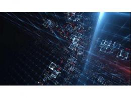 腾讯注资450亿打造的长三角AI超算中心,有哪些看点?