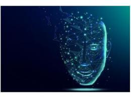 呼吁消除种族歧视,IBM宣布关闭人脸识别产品