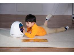培养孩子自主学习关键是什么?阿尔法蛋大蛋2.0给出了答案