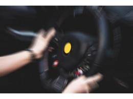 长城汽车推生命监测技术,有效防止被困车内导致的悲剧
