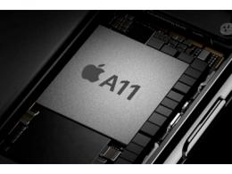 苹果自研芯片:步步惊心