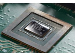 CMOS图像传感器或现十年来首次下滑?像素间距缩小工艺难解