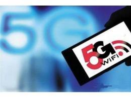 """5G套餐降价,运营商""""开窍""""了?"""