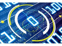 趋势丨产业升级的无限可能:物联网芯片+区块链