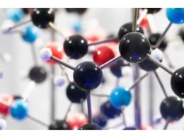 研究人員開發基于石墨烯的電化學傳感器,可更加快速檢測食物毒素