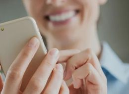 深度分析:电竞手机的机会与挑战