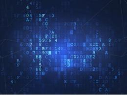 """国家电网变身""""数字新基建""""领头羊,与华为、BAT合作共建互联生态圈"""