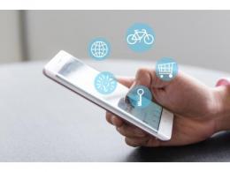 4月智能手机出货量下降41%,华为首超三星登顶全球第一