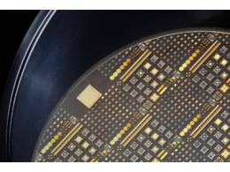 三安光电再造化合物半导体项目?投资160亿元聚焦长沙