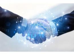 Nutanix携手麒麟软件助力中国企业上云之旅