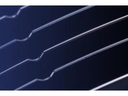 沪硅产业拟向上海新昇增资16亿元,大力发展300mm大硅片二期项目