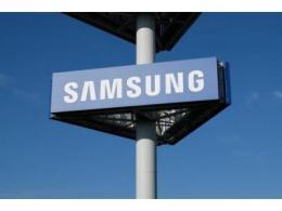 三星获印度政府激励措施,投资7亿美元建造手机面板厂?
