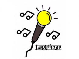 一个简单的灯泡,是如何实现窃听技术的?