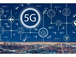 """解读5G 2B大动作:让5G智慧煤矿""""从0到N"""""""