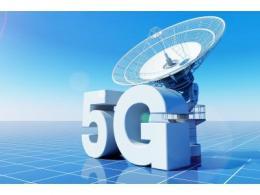 """搭建5G""""天梯"""",微波回传成为利器"""