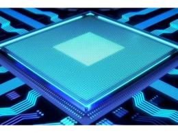 国产CPU,指令集之殇