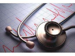 米尔推出基于STM32MP1的医疗应用——心电仪