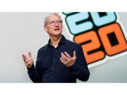 小改良和大革芯:苹果今日开大会