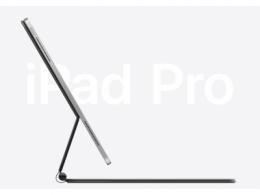 LGD首次供应 苹果年底新款iPad Pro 12.9吋Mini LED面板