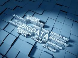 """新基建大潮下,""""云、网、边、端""""一体化让数据中心变""""智能"""""""