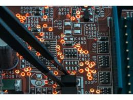 松下投资80亿日元在中国扩产PCB材料,为华为、中兴等企业配套