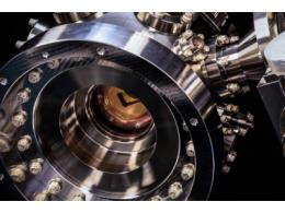 功能远程IBM、谷歌等同类产品,霍尼韦尔全球最快量子计算机有多强?