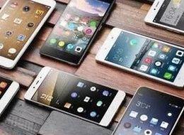 618手机行业苹果手机销量激增?价格刺激的结果?
