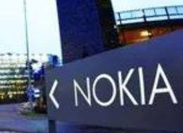 设备 | 诺基亚法国裁员1233人 节省成本加大5G投资