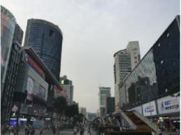 贸易战中的华强北,哪类企业可长盛不衰?