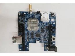 移远通信携手华大电子推NB-IoT增强型开发板,致力满足5G新基建安全需求