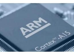 """回应与苹果Mac的""""分手"""",Intel和Arm的PC生态之争进入白热化"""