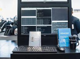 【实例分析】让你的软件飞起来,算法不一样,速度可以从120秒变化为0.5秒