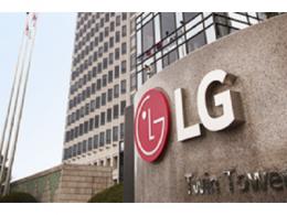 LGD广州8.5G首次交付48英寸OLED面板,下月正式量产