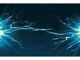 各种电源拓扑比较(修改)