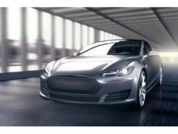 小鹏汽车P7启动规模化交付,成立仅6年新造车企能否打开市场?