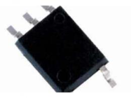 東芝推出行業首款能夠在2.2V電壓下工作的高速通信光耦