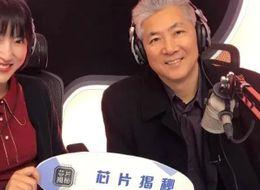 专访 | 谢志峰博士解读阿斯麦、台积电的近期动态